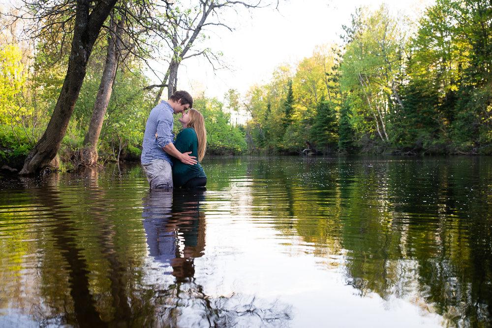 Naomi Lucienne Photography - Couples - 17052858.jpg