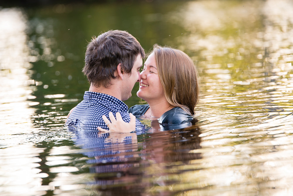 Naomi Lucienne Photography - Couples - 170528189.jpg
