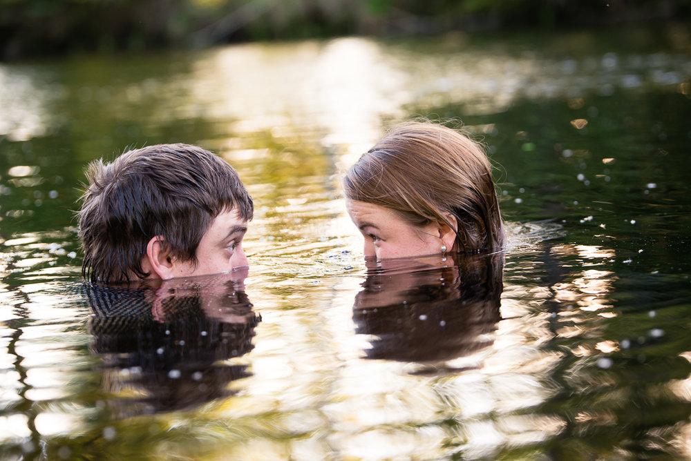 Naomi Lucienne Photography - Couples - 170528331.jpg
