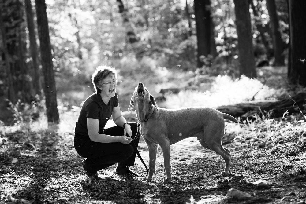 Naomi Lucienne Photography - Family - 170603-2.jpg