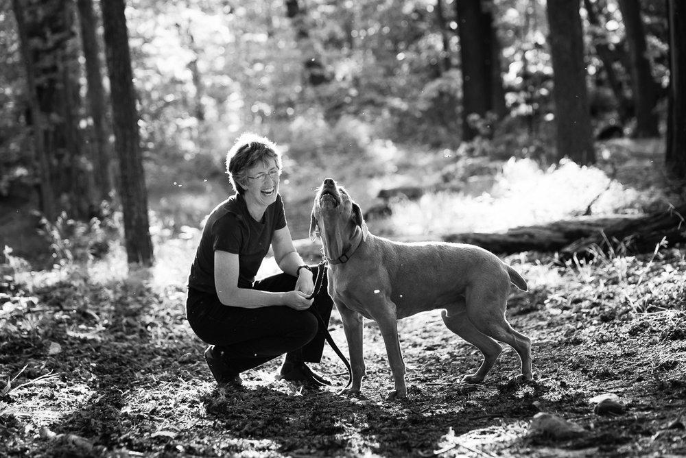 Naomi Lucienne Photography - Family - 17060341.jpg