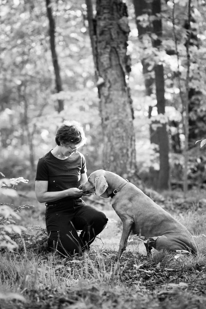 Naomi Lucienne Photography - Family - 170603211.jpg