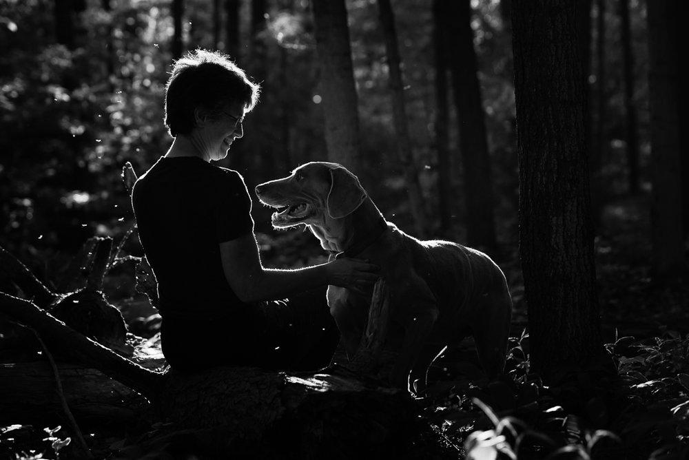 Naomi Lucienne Photography - Family - 170603316.jpg