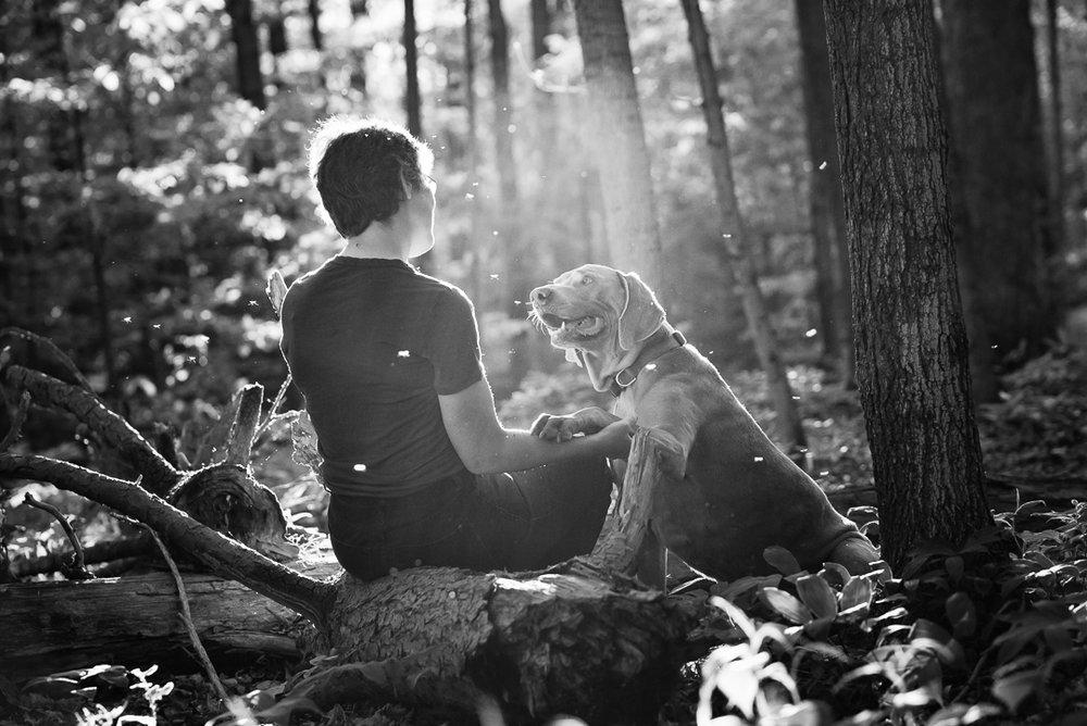 Naomi Lucienne Photography - Family - 170603338.jpg