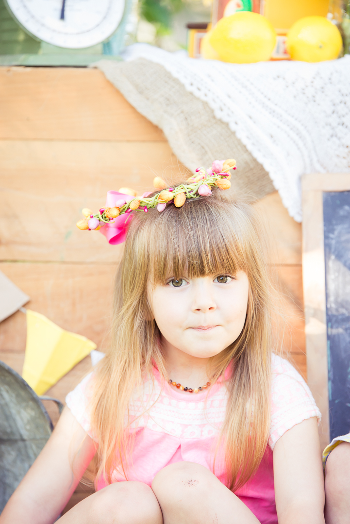 Naomi Lucienne Photography - First Birthday - 170607148.jpg