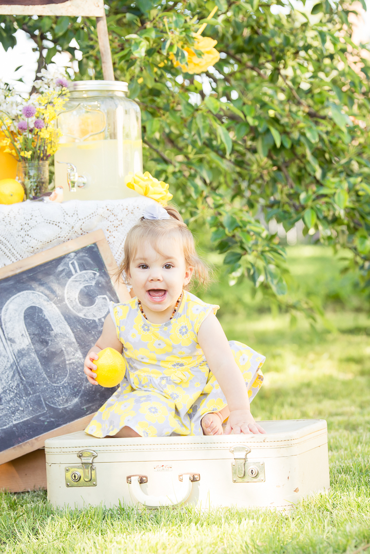 Naomi Lucienne Photography - First Birthday - 170607229-2.jpg