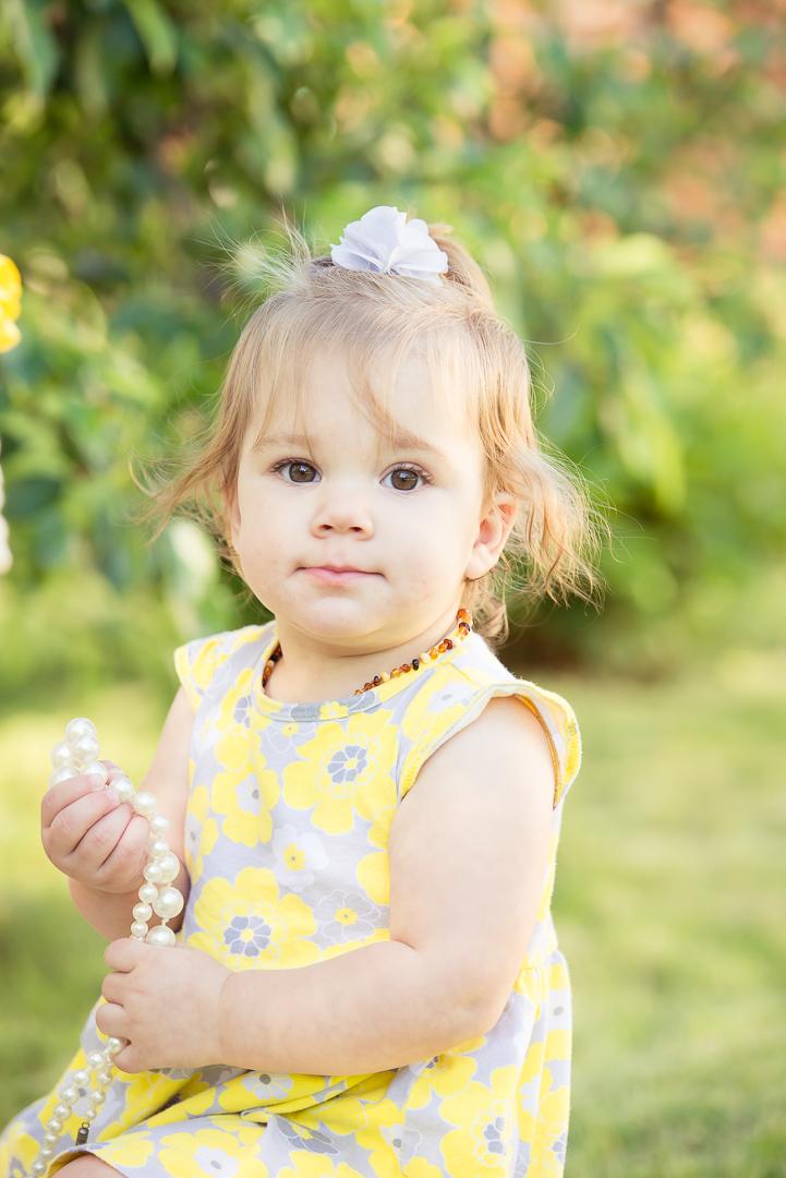 Naomi Lucienne Photography - First Birthday - 170607272.jpg