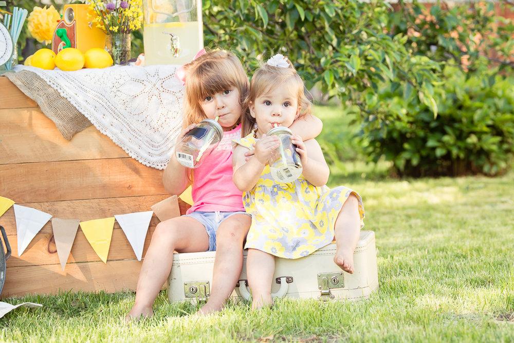 Naomi Lucienne Photography - First Birthday - 170607350.jpg