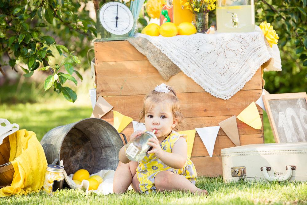 Naomi Lucienne Photography - First Birthday - 170607407-2.jpg