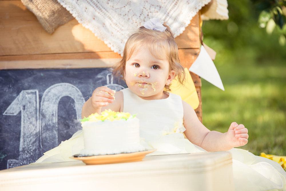 Naomi Lucienne Photography - First Birthday - 170607476.jpg