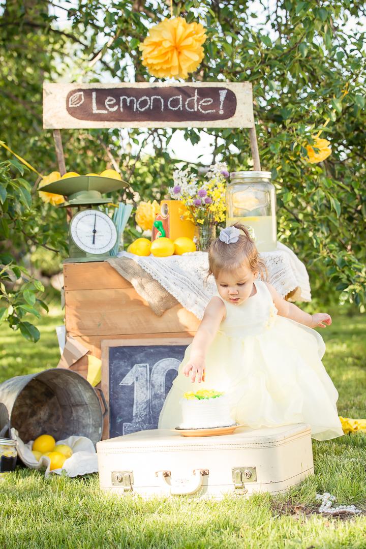 Naomi Lucienne Photography - First Birthday - 170607464.jpg