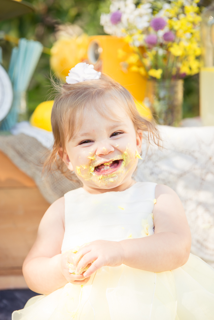 Naomi Lucienne Photography - First Birthday - 170607598.jpg