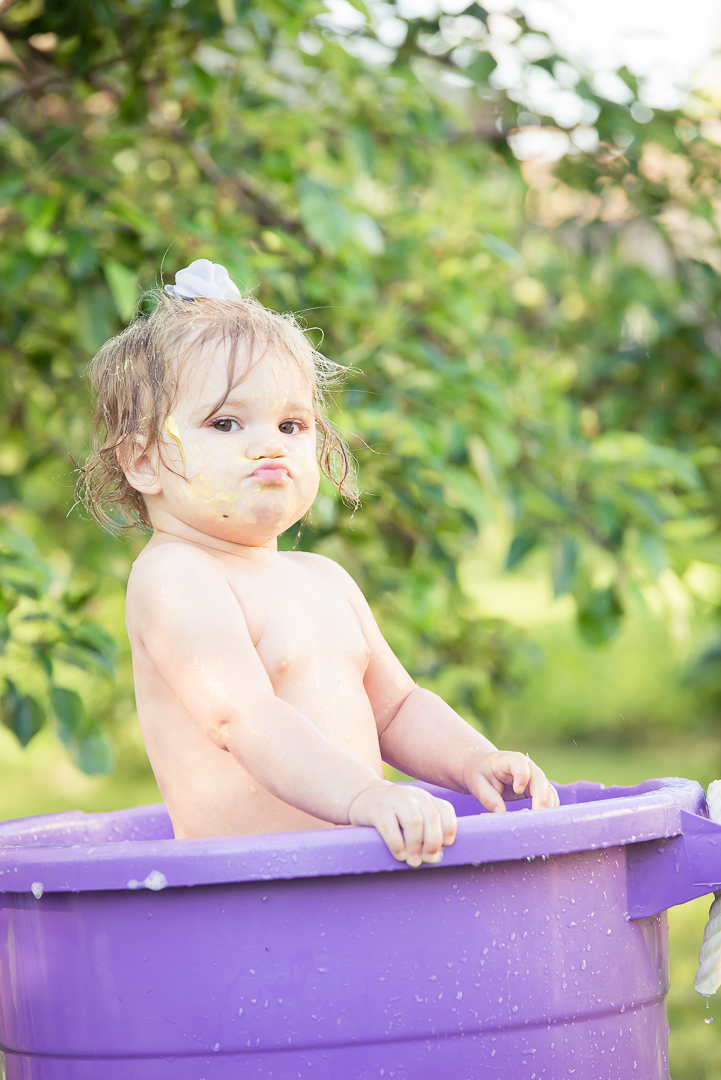 Naomi Lucienne Photography - First Birthday - 170607176.jpg