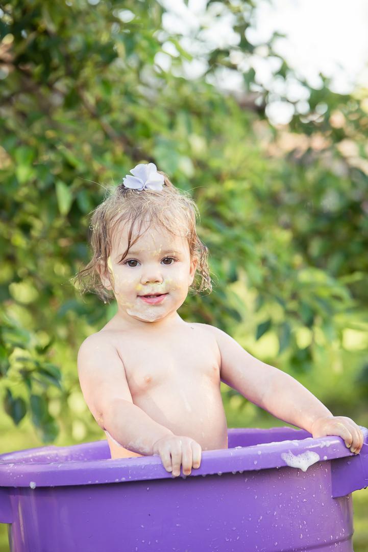 Naomi Lucienne Photography - First Birthday - 170607187-2.jpg