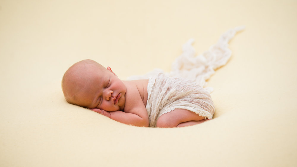 309Naomi Lucienne Photography - Newborn - 170608.jpg