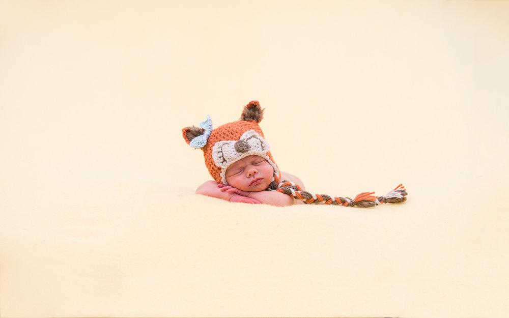 Naomi Lucienne Photography - Newborn - 170608-6.jpg