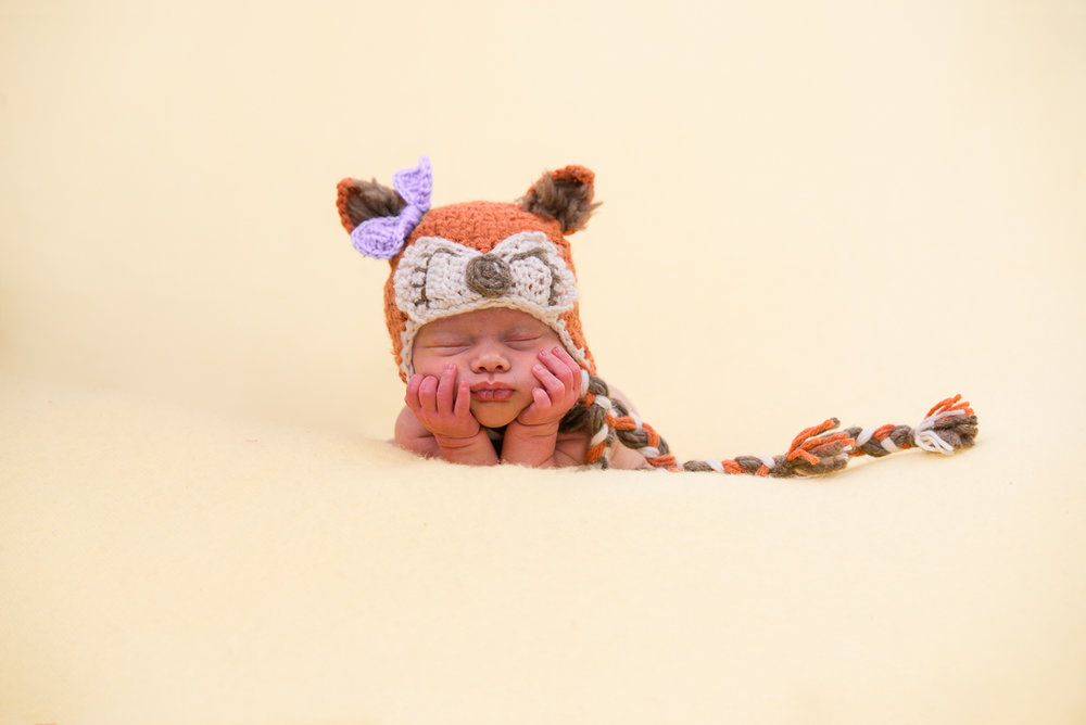 Naomi Lucienne Photography - Newborn - 170608-7.jpg