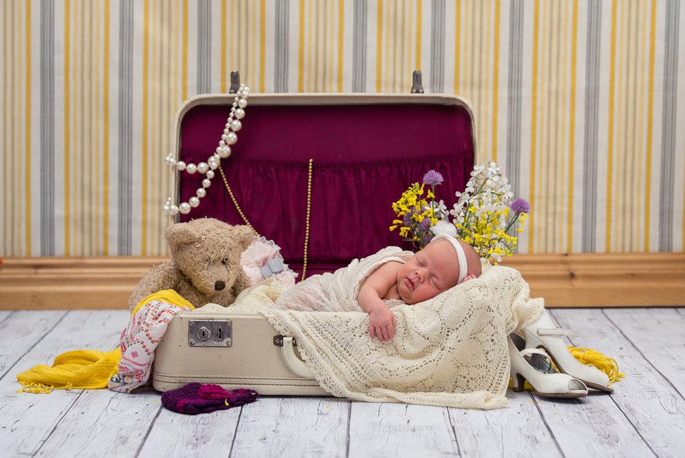 Naomi Lucienne Photography - Newborn - 170608-8.jpg