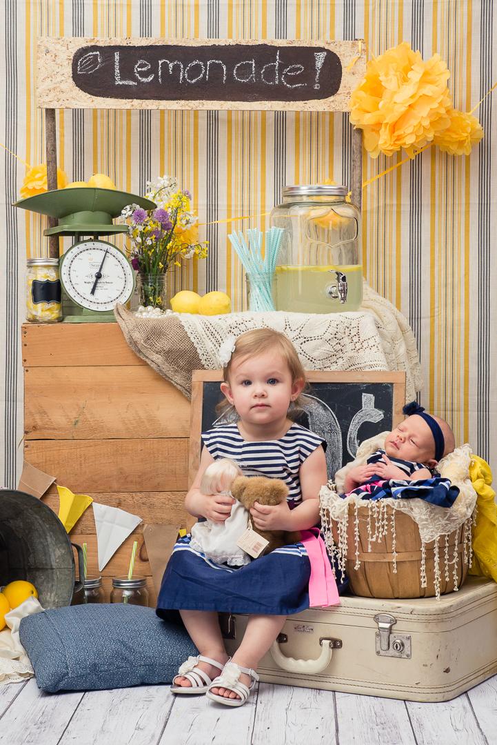 492Naomi Lucienne Photography - Newborn - 170608.jpg