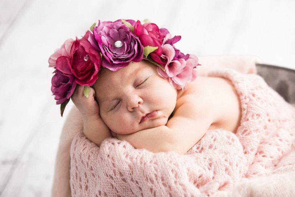 38Naomi Lucienne Photography - Newborn - 170616.jpg