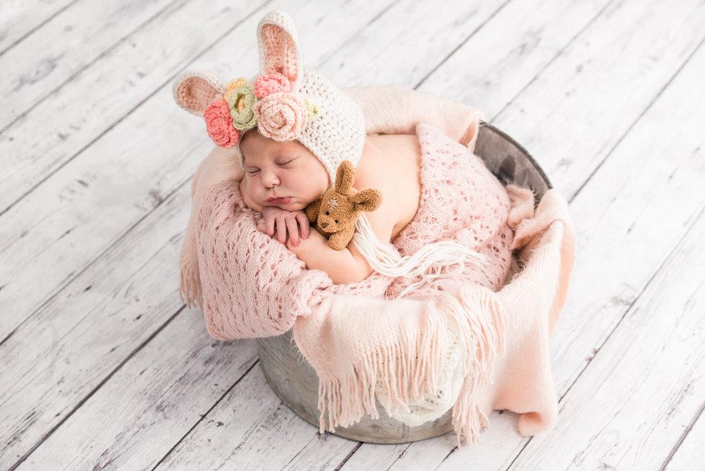 68Naomi Lucienne Photography - Newborn - 170616.jpg
