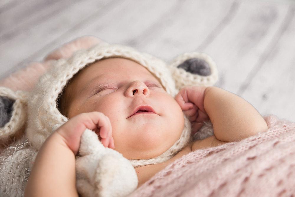 205Naomi Lucienne Photography - Newborn - 170616.jpg