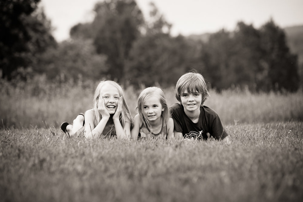 Naomi Lucienne Photography - Extended Family - 170617405.jpg