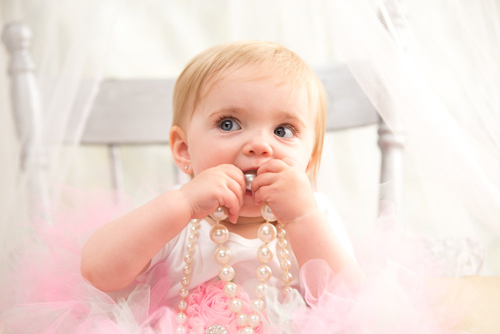 Naomi Lucienne Photography - First Birthday - 17062323.jpg