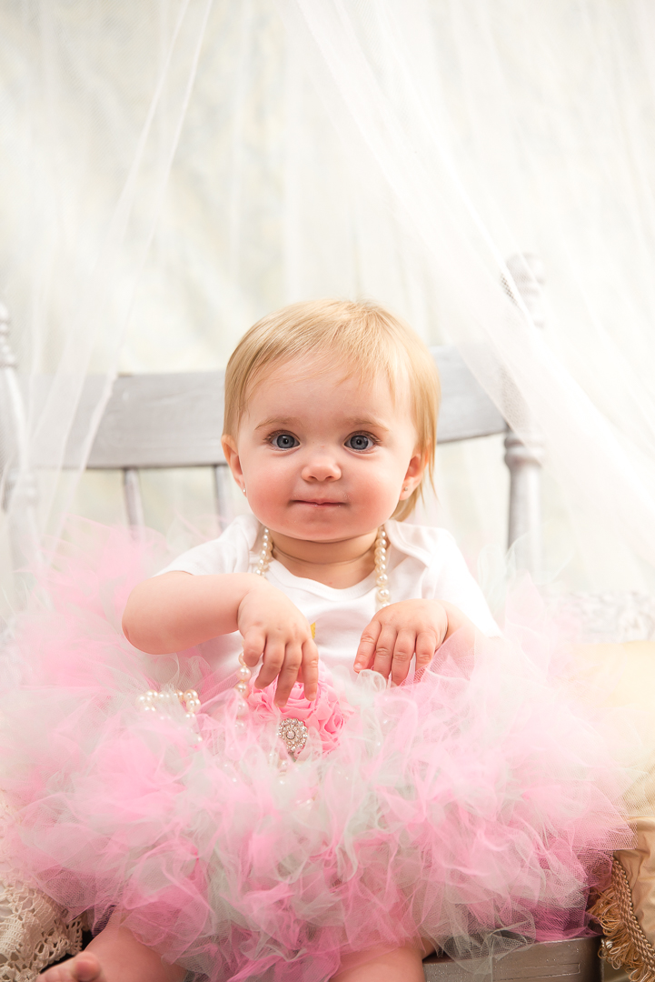 Naomi Lucienne Photography - First Birthday - 17062318.jpg
