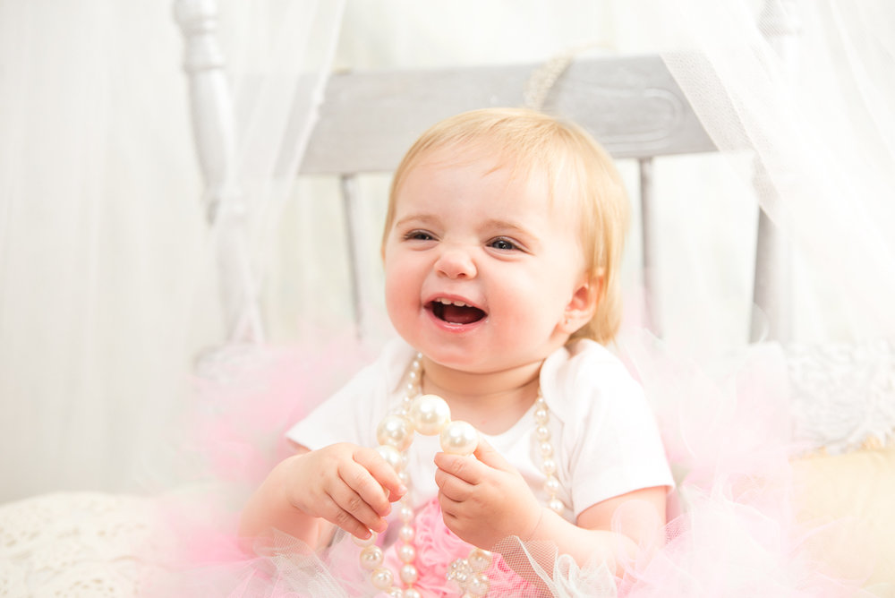 Naomi Lucienne Photography - First Birthday - 17062330.jpg