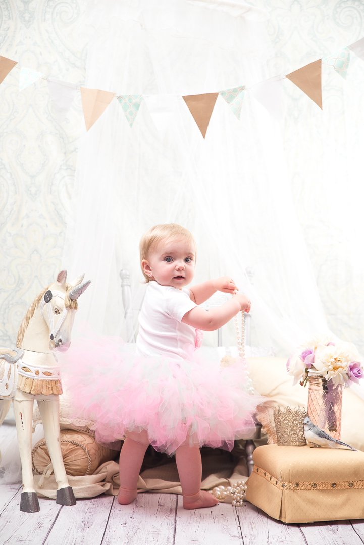 Naomi Lucienne Photography - First Birthday - 170623235.jpg