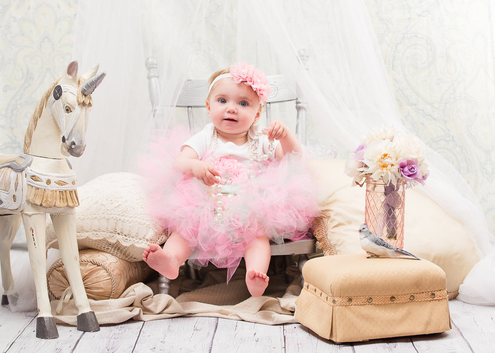 Naomi Lucienne Photography - First Birthday - 17062350.jpg
