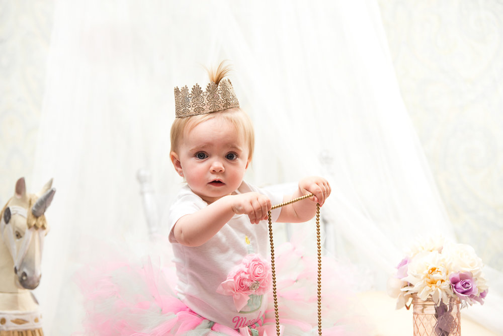 Naomi Lucienne Photography - First Birthday - 170623-2.jpg