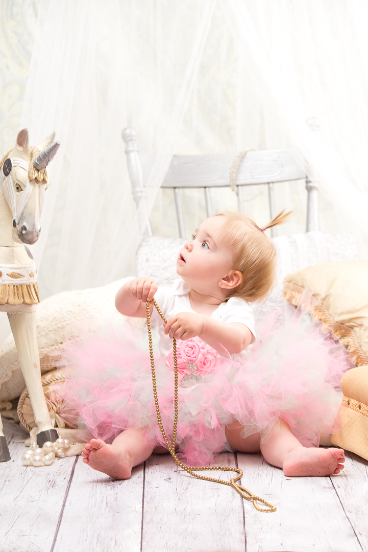 Naomi Lucienne Photography - First Birthday - 170623-4.jpg