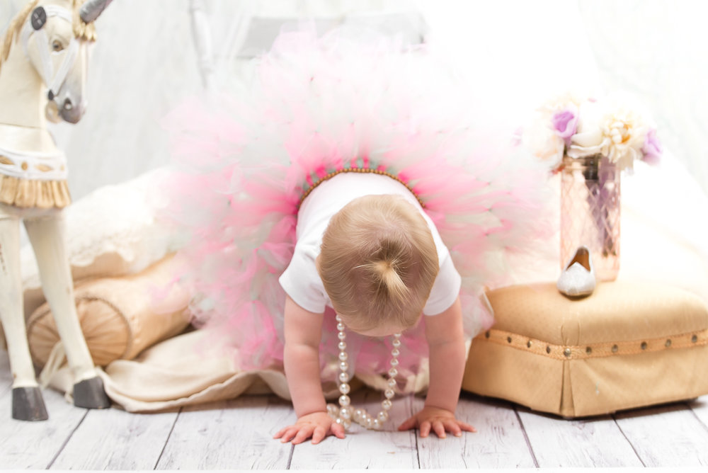Naomi Lucienne Photography - First Birthday - 170623133.jpg