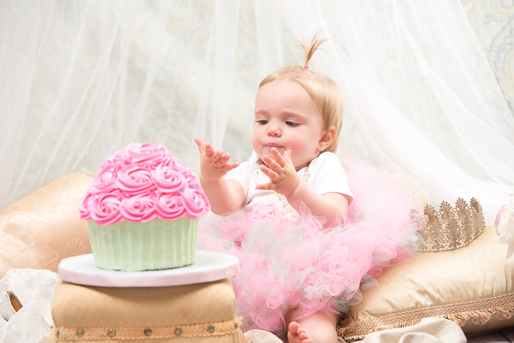 Naomi Lucienne Photography - First Birthday - 170623170.jpg