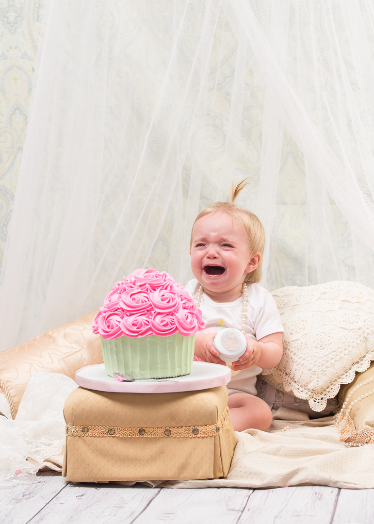 Naomi Lucienne Photography - First Birthday - 170623207.jpg