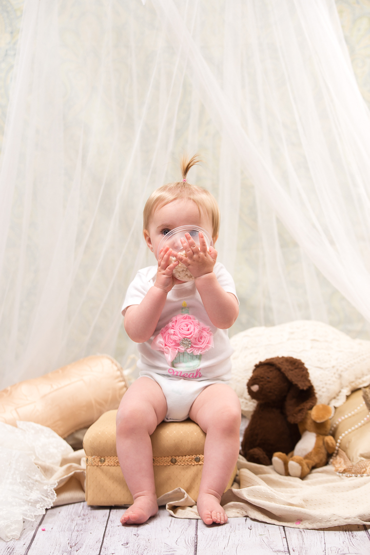 Naomi Lucienne Photography - First Birthday - 170623220.jpg