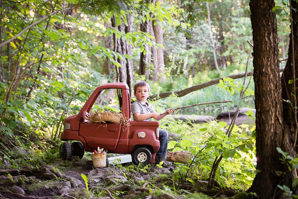 Naomi Lucienne Photography - Family - 170621.jpg