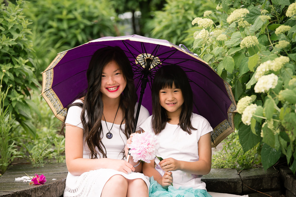 Naomi Lucienne Photography - Family - 170626139.jpg