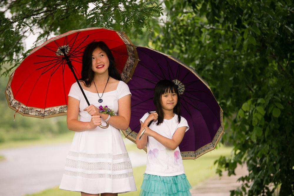 Naomi Lucienne Photography - Family - 170626280.jpg