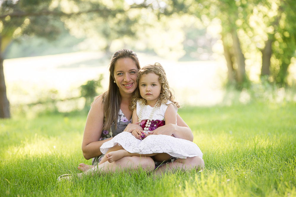 Naomi Lucienne Photography - First Birthday - 170624434.jpg