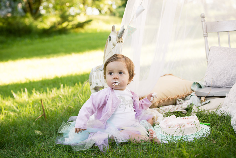 Naomi Lucienne Photography - First Birthday - 170624-2.jpg
