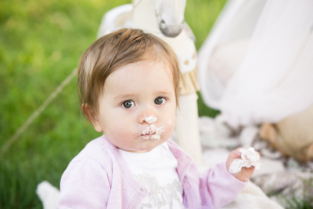 Naomi Lucienne Photography - First Birthday - 170624-3.jpg