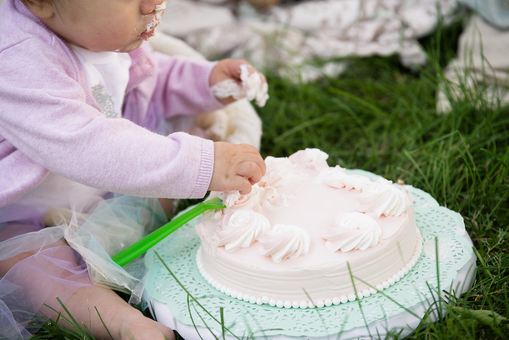 Naomi Lucienne Photography - First Birthday - 170624999.jpg