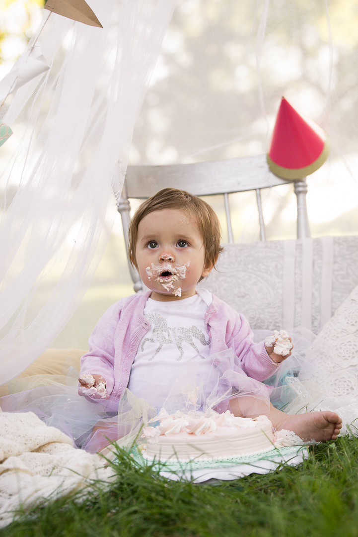 Naomi Lucienne Photography - First Birthday - 170624-5.jpg