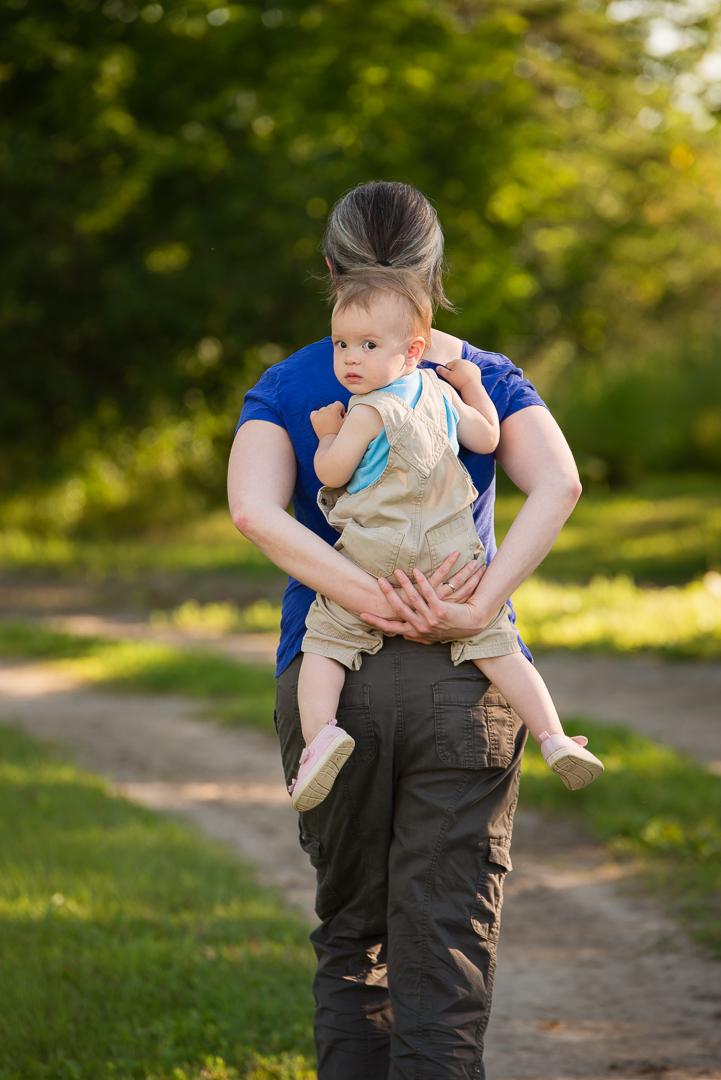 Naomi Lucienne Photography - Family - 170705415.jpg