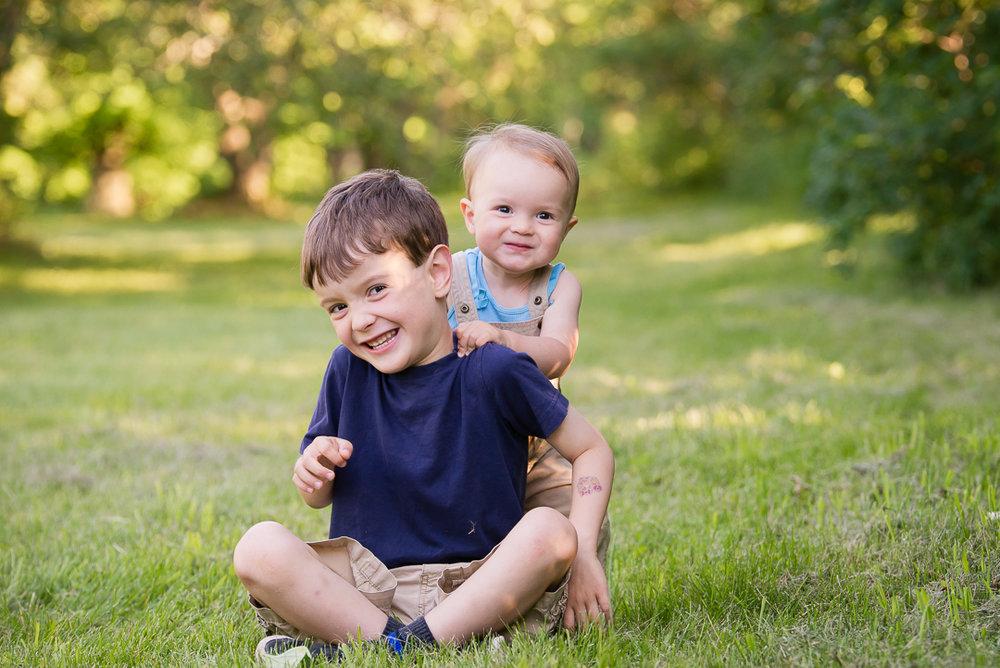 Naomi Lucienne Photography - Family - 170705695.jpg