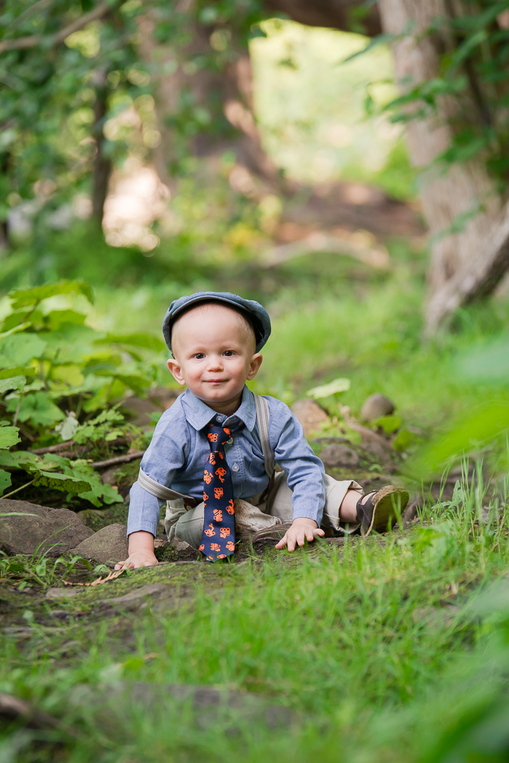 Naomi Lucienne Photography - Mini Session - 17072142.jpg