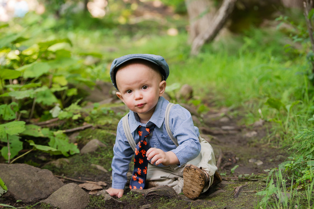 Naomi Lucienne Photography - Mini Session - 17072174.jpg